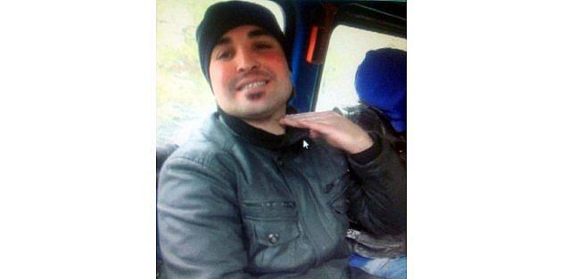 Edirne Sınırında 7 Kaçak Yakalandı