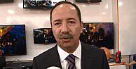 Edirne'de Chp'li Başkandan, Valiye Destek