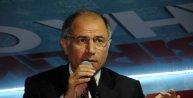 Efkan Ala: Tuzak kuranları tuzaklara gömdük