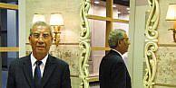 Ege Seramik İtalyada Türk Seramiğini Tanıttı