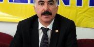 Eğitim-Sen Genel Başkanı Karaca: İdareci atamalarında üyelerimize kıyım yapıldı