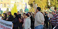 Eğitim-sen: Öğretmenlerin İsteği Dışında Rotasyon Kabul Edilemez