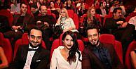 Ek Fotoğraflar// Hadi İnşallah Filminin Galası Yapıldı