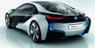 Elektirikli Otomobile İlgi Artıyor