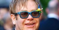 Elton Jhon hazır!
