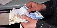 Emekliler ocak ayında ne kadar zam alacak?