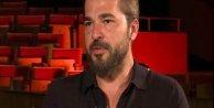 Engin Altan Düzyatan: 'Romantik Komedi için 3 film teklifini reddettim