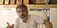 Erciyes Türk Kurultayında Türk dünyasının sıkıntıları tartışılacak