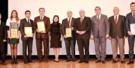 Erciyes Üniversitesinde Hocalı Katliamı panelde anıldı