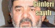 Erdoğan Kolon Kanserli mahkumu affetti