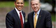 Erdoğan -Obama görüşmesi sona erdi işte detaylar