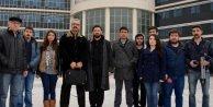 Erdoğana hakaretten tutuklu üniversiteliye ikinci dava açıldı