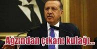 Erdoğan'dan KKTC yeni liderine sert tepki: Ağzından çıkanı...