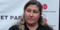 Erdoğanı Bozkurt İşaretiyle Selamladı Gözaltına Alındı