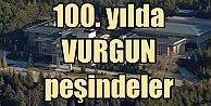 Ermenilerin gözü trilyonluk arazilerde