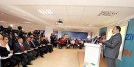 Eroğlu: İzmiri ideolojik hale getirmeyin