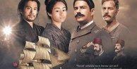 'Ertuğrul 1890' filmi 25 Aralıkta vizyonda