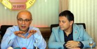Eski Bakan Elvan: Kılıçdaroğlu'nun projelerine çok güldüm