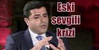 Eski sevgililer HDPye oy verecek mi?