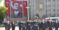 Eskişehir'de 30 Ağustos'a alternatif tören