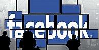 Facebook, '2014'ün bir parçası' için özür diledi