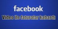 Facebook videoları Türk kullanıcıları çileden çıkardı