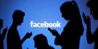 Facebook'dan Yeni uygulama.
