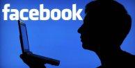 Facebook'ta canlı yayın dönemi başlıyor