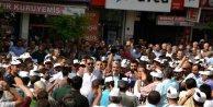 Fadıl Akgündüz: İmza otomobil fabrikasını birileri engelledi