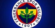 Fenerbahçe Liderlik Koltuğunu Kaptı