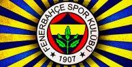 Fenerbahçe liderlik sınavında
