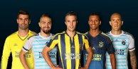 FenerbahçeyeTHY Sponsor Oldu