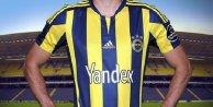 Fenerbahçe, Yandex'le anlaştığını açıkladı