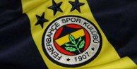 Fenerbahçeden jet yanıt geldi