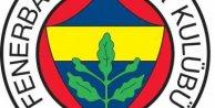 Fenerbahçe'den Lucescu için jet yalanlama