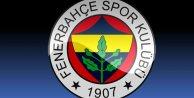Fenerbahçenin Shakhtar Kadrosu Belli Oldu