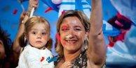 Fransada İdeolojik Zaferi Kim Kazandı.