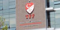 Futbolun Kalbi Yarın Ankara'da Atacak