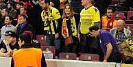 Galatasaray - Borussıa Dortmund Maçının Fotoğrafları (ek)