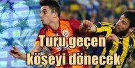 Galatasaray gruptan çıkarsa ne kadar para alacak?