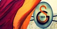 Nany Galatasaraydan Ayrıldı