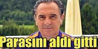 Galatasaray Prandelli'ye ne kadar ödeyecek?