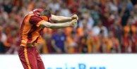 Galatasaray Şampiyo....