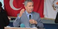 Galatasaray Takar da Biz Takamaz Mıyız