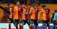 Galatasaray'a neler oluyor ?