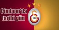 Galatasarayda yeni yönetim heyecanı, Kongre günü