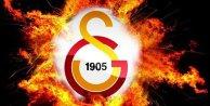 """Galatasaraydan Taraftarlarına Şaka Gibi Açıklama İbrahimoviç İle Hiç Görüşmedik"""""""