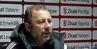 Gaziantepspor-Medicana Sivasspor (Soyunma Odaları)