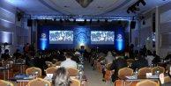 Gaziantepte Akıllı Şehir projesi tanıtıldı