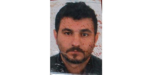 Gaziantepte Silahlı Kavga: 2 Ölü, 2 Yaralı